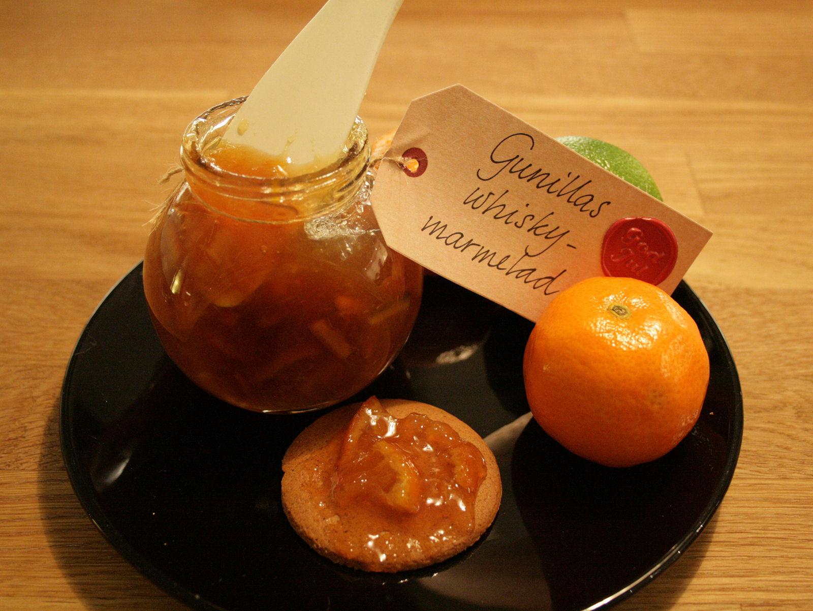 marmelad1