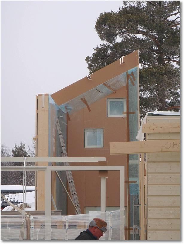 Montera 2 fönster bredvid varandra u2013 Rörmokare i huset!